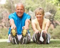 white couple exercising.jpg