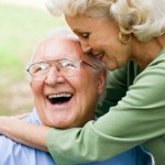 Grandparents-150x150