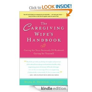The-Caregiving-Wifes-Handbook-300x300