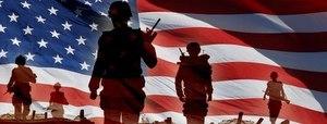 veterans_34_banner.jpg