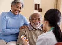 older-adults-discuss-medicine.jpg