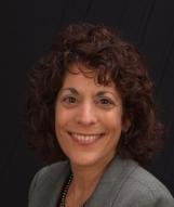 Debbie-Schuster
