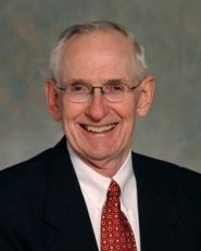 Dr.-David-Green