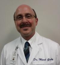 Dr.-Mark-Gunby