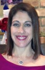Melanie-Goldstein