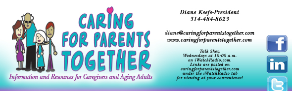 Parents_Newsletter_Banner1