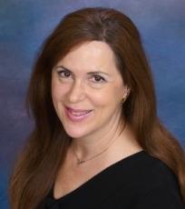 Sheila-Goldstein