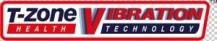 t-zone-vibration-logo-web-ok-1-e1330714263261