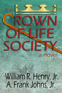 The-Crown-of-Life-Society-2
