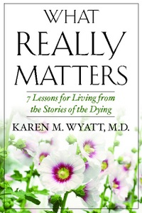 What-Really-Matters-Book-001