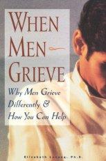 When-Men-Grieve